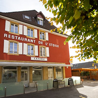 restaurant_exterieur